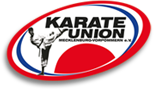 Karateunion Mecklenburg-Vorpommern